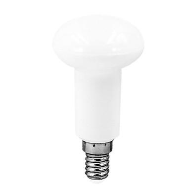 EXUP® 10W 750 lm E14 أضواء LED Par R50 12 الأضواء SMD 2835 ضد الماء ديكور أبيض دافئ أبيض كول أس 220-240V