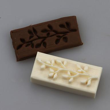 Forma do pieczenia Tort Żywica DIY Nieprzylepny