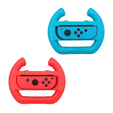Fani i statywy Na Przełącznik Nintendo ,  Mini / Zabawne Fani i statywy ABS jednostka