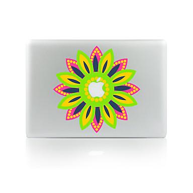 1 kpl Kalvotarra varten MacBook Pro 15'' with Retina MacBook Pro 15 '' MacBook Pro 13'' with Retina MacBook Pro 13 '' MacBook Air 13''