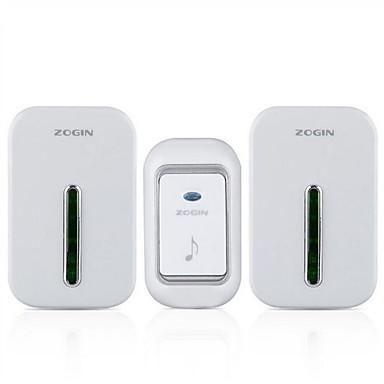 Sonerie ușă ascunsă Wireless