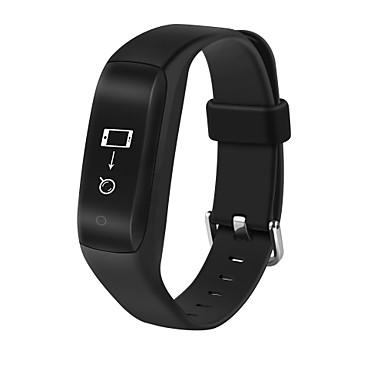 c5 Business Intelligence bransoletka bluetooth krok metr ruch wielofunkcyjny heartrate monitorowanie inteligentnych bransoletki zdrowia