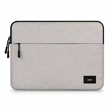 Macbook hava için suya dayanıklı darbelere dayanıklı dizüstü bilgisayar çantası 11.6 / 13.3 macbook 12 macbook pro 13.3 / 15.4