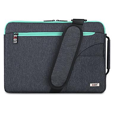 Torby na ramię na Nowy MacBook Pro 15