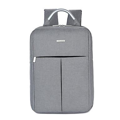 laptop táska vízálló 1fa95b9d24