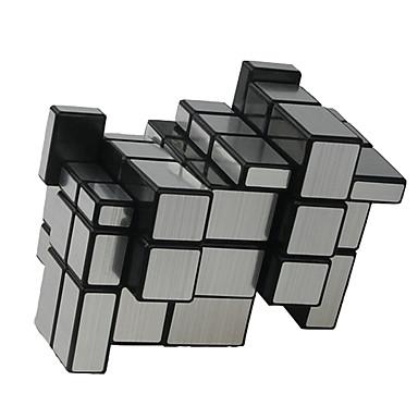 Kostka Rubika Alien Gładka Prędkość Cube Magiczne kostki Puzzle Cube Prezent Classic & Timeless Dla dziewczynek