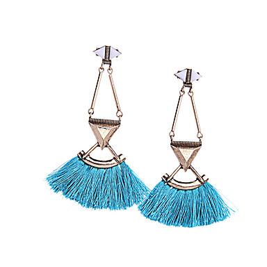 Γυναικεία Κουμπωτά Σκουλαρίκια Κρυστάλλινο Euramerican Εξατομικευόμενο Κοσμήματα Για Γάμου Πάρτι Γενέθλια