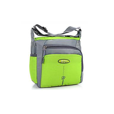 20L L Omuz çantası Su Geçirmez Hızlı Kuruma Toz Geçirmez Giyilebilir Kompakt