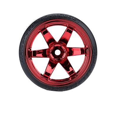 Tire Obosi RC Cars / Buggy / camioane
