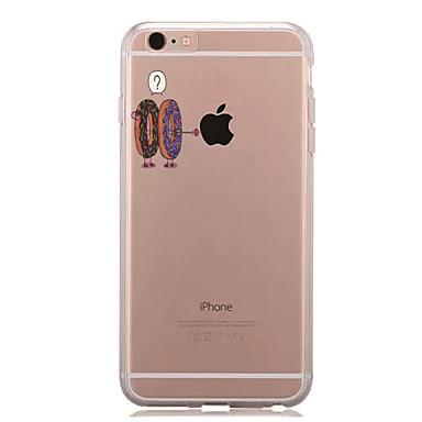 coque iphone 6 quartz
