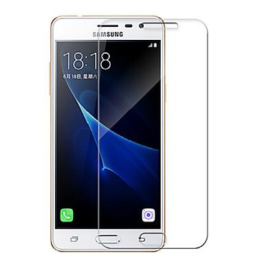 pentru Samsung Galaxy J3 ecran de sticlă călită pro protector j3110 / j3119