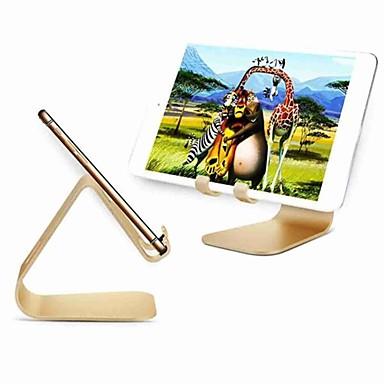 Άλλο Macbook iMac άλλες Tablet Κινητό Τηλέφωνο Tablet Άλλο Αλουμίνιο