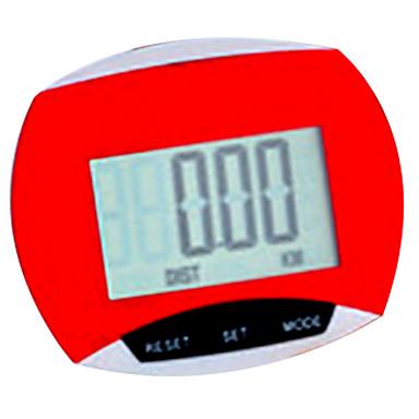 L-866 Activity Tracker Askelmittarit ABS
