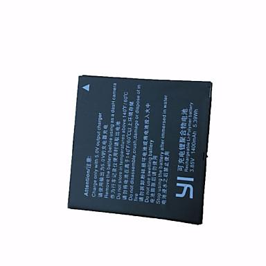 pil Uygun İçin Aksiyon Kamerası Xiaomi Camera Other