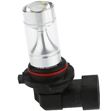 SENCART 2pcs P22d P20d 9006 9005 Αυτοκίνητο Λάμπες 40W W SMD LED 800-1500lm lm LED Φως Ομίχλης
