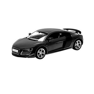 Spielzeug-Autos Modellauto Rennauto Spielzeuge Aufziehbare Fahrzeuge Simulation Auto Metal Stücke Jungen Unisex Geschenk