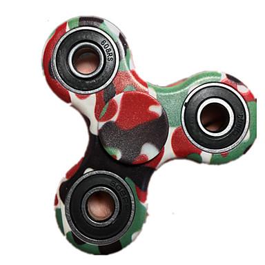 Σβούρες πολλαπλών κινήσεων χέρι Spinner Παιχνίδια Tri-Spinner Κλασσικό Κομμάτια Αγορίστικα Κοριτσίστικα Δώρο