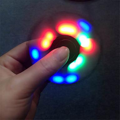 YWXLIGHT® 1 kpl LED Night Light Langaton Erityiskevyet Kompakti koko