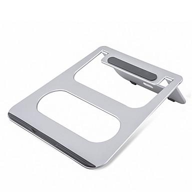 Vouwbaar Macbook Tablet Laptop Alles-in-1 Aluminium
