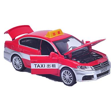 Aufziehbare Fahrzeuge Rennauto Spielzeuge Spielzeuge Metal Stücke keine Angaben Geschenk