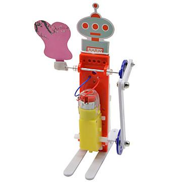 Wetenschap & Ontdekkingspeelgoed Speeltjes Clown Muovi Metaal Kinderen Stuks