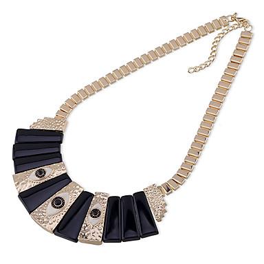Γυναικεία Σκέλη Κολιέ Μοντέρνα Εξατομικευόμενο Euramerican Κοσμήματα Για Γάμου Πάρτι 1pc