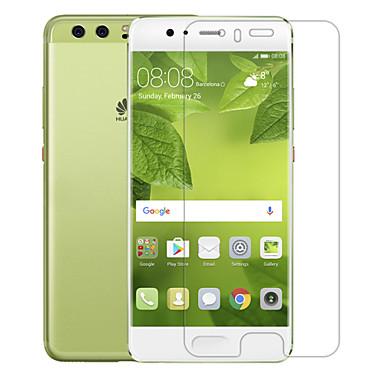 حامي الشاشة Huawei إلى P10 Plus PET 1 قطعة حامي شاشة أمامي غير لامع نحيل جداً مرآة