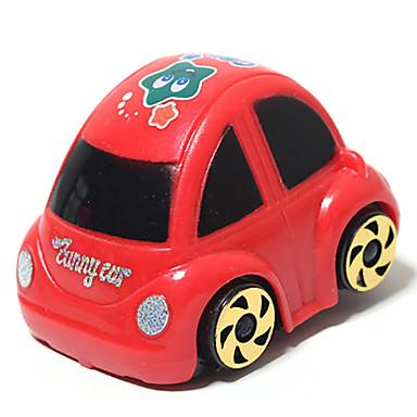 Aufziehbare Spielsachen Auto Plastik Jungen Mädchen´