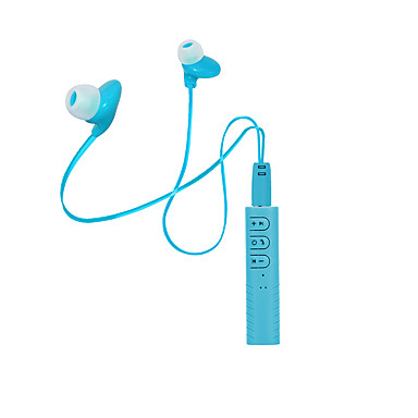 Ax-03 receiver receptor Bluetooth wireless 4.1 căști căști căști căști