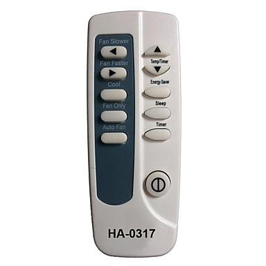 generație sencond! înlocuire pentru Frigidaire aer conditionat telecomanda rg15d / e-ell