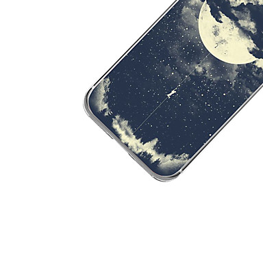 X 8 Mattonella Per Custodia Ultra iPhone TPU per iPhone iPhone sottile Fantasia disegno 05759799 8 8 Per X Morbido Apple retro iPhone iPhone Plus Wqc7vnXt7