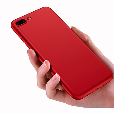 coque coloré iphone 8
