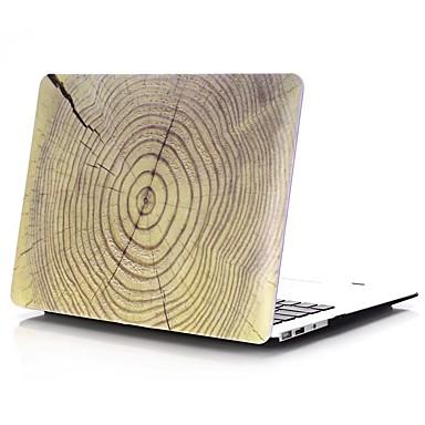 MacBook Futerał naNowy MacBook Pro 15