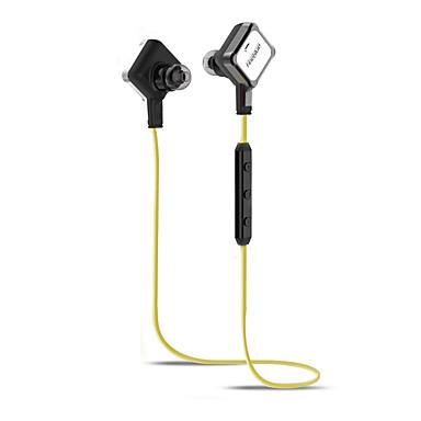 Fineblue fa-90 draadloze bluetooth 4.1 hoofdtelefoon stereo hoofdtelefoon mobiele voice vraagt headsets en microfoons android telefoons