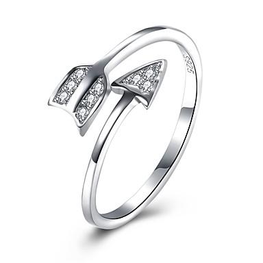 للمرأة خاتم مكعب زركونيا مخصص هندسي تصميم فريد كلاسيكي قديم حجر الراين بوهيميان أساسي قلب الصداقة بانغك بديع هيب هوب اسلوب لطيف لؤلؤ