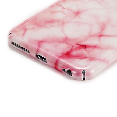 7 Resistente retro iPhone 6s Plus Plus 7 PC Custodia 7 05802286 Per iPhone marmo iPhone 7 Apple iPhone Fantasia iPhone per Per Effetto disegno fTwwqOv