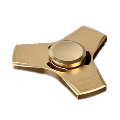 Hand spinne Fidget Spinners Przędzarka ręczna Zabawki Wysoka prędkość Zwalnia ADD, ADHD, niepokój, autyzm Za czas zabicia Focus Toy Stres