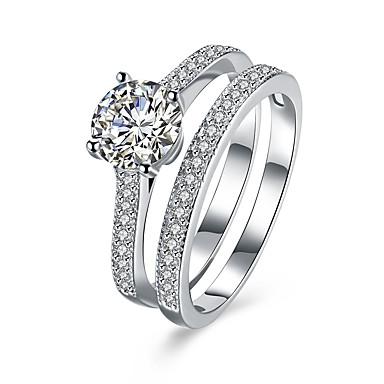 683055304d12c 20 - $ 50, Rings, Search MiniInTheBox
