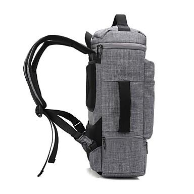 Rucksack Handtaschen fürDas neue MacBook Pro 15