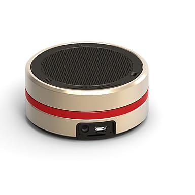 Other Wireless boxe Bluetooth wireless Bult-microfon Card memorie suport Mini super Bass