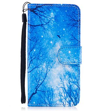 portafoglio A A Per Con Con di iPhone calamita 8 Porta magnetica carte Plus chiusura Apple Custodia credito 8 iPhone supporto 05785016 gPwq7p7U