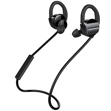 ZEALOT H3 Wireless Căști Electrostatic Plastic Conducerea Cască Mini / Cu Microfon / Cu caseta de încărcare Setul cu cască
