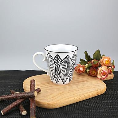 Impreza Szklanki Herbata Kawowo Zwykłe akcesoria do napojów Filiżanki do herbaty Kubki do kawy