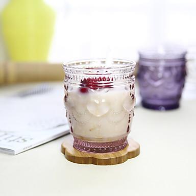 Kolorowy nowość drinkware 300ml chłopak prezent prezent dziewczyna szklany piwko sok szkło