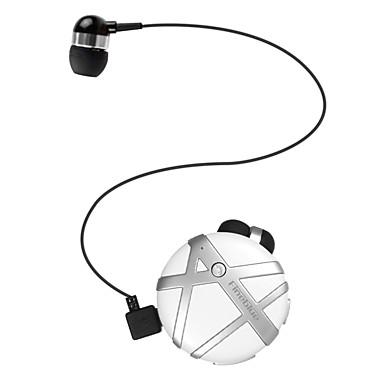 2017 uusi fd-55 langatonta bluetooth muistuttaa korviin langattomia kuulokkeita tärinästä kannettavat kuulokkeet headset kuulokkeet