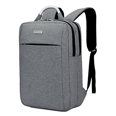 Reppu vartenUusi MacBook Pro 15