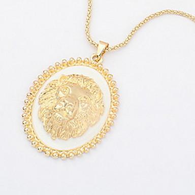 للمرأة بيضوي شكل مخصص زهري مجوهرات دينية كلاسيكي قديم حجر الراين أساسي مثيرة الطبيعة الصداقة بريطاني زفافي الولايات المتحدة الأمريكية