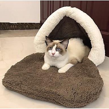 chat animaux de compagnie chien couchages animaux de compagnie tapis planches couleur. Black Bedroom Furniture Sets. Home Design Ideas