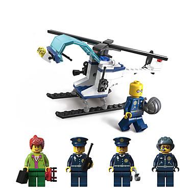 Bausteine Spielzeuge Anderen Unisex Jungen Stücke