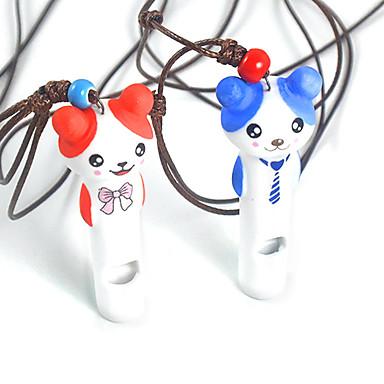 Hondenspeeltje Huisdierspeeltjes Interactief piepen Voor huisdieren